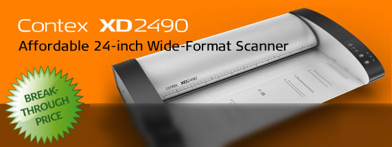 large-format-scanner-contex-xd2490-missouri-document-solutions