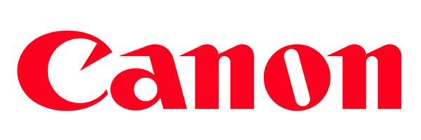logo-canon-600x200