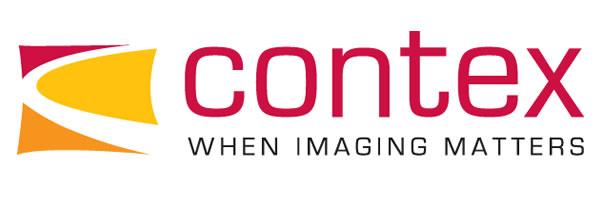 logo-contex-600x200