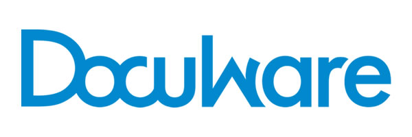 logo-docuware-600x200