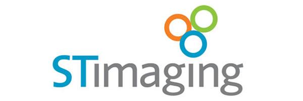 logo-stimaging-600x200
