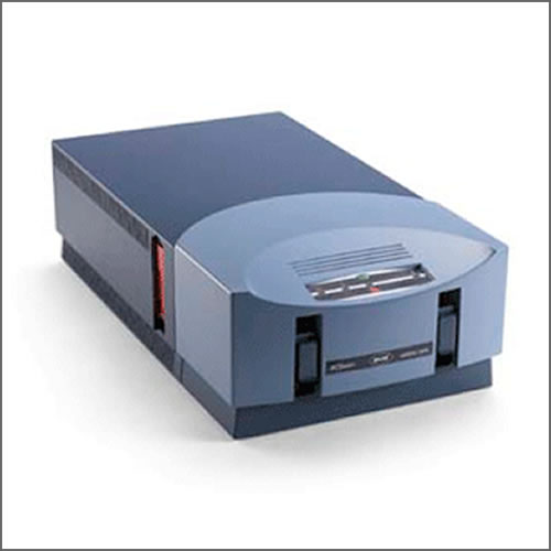microfilm-scanner-contex-acs-4600-missouri-document-solutions