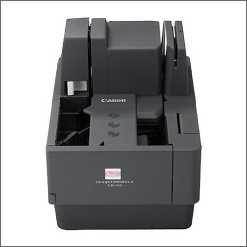 scanner-canon-cr-150-dealer-missouri-document-solutions-500