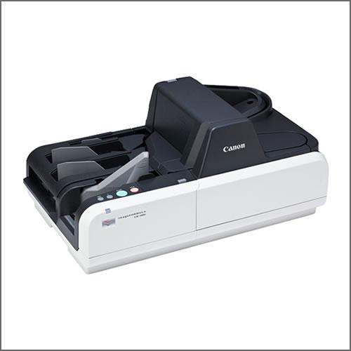 scanner-canon-cr190I-dealer-missouri-document-solutions-500