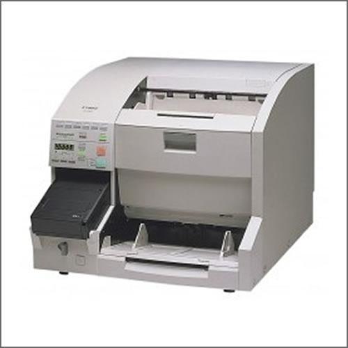 scanner-canon-dr-5060f-dealer-missouri-document-solutions-500