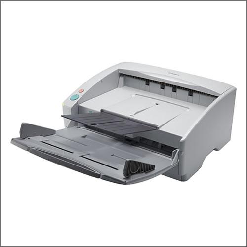 scanner-canon-dr-6030c-dealer-missouri-document-solutions-500