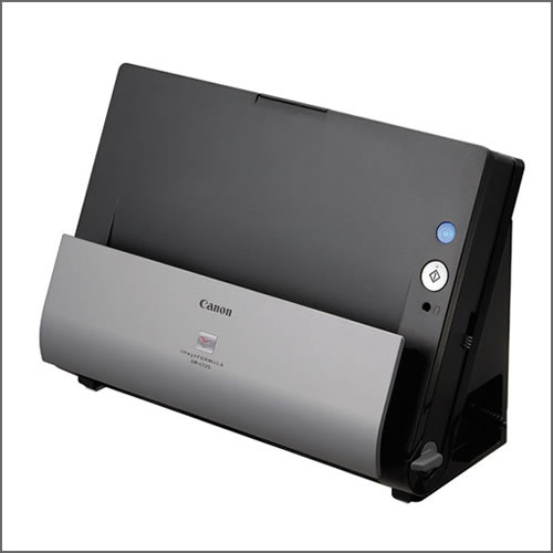 scanner-canon-dr-C125-dealer-missouri-document-solutions-500