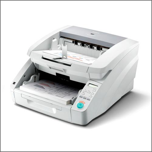 scanner-canon-dr-g1100-dealer-missouri-document-solutions-500