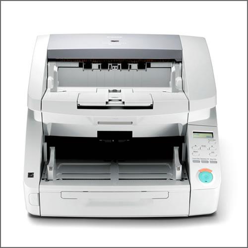 scanner-canon-dr-g1130-dealer-missouri-document-solutions-500