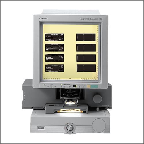 scanner-canon-ms-300ii-dealer-missouri-document-solutions-500