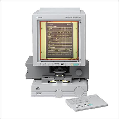 scanner-canon-ms-350ii-dealer-missouri-document-solutions-500