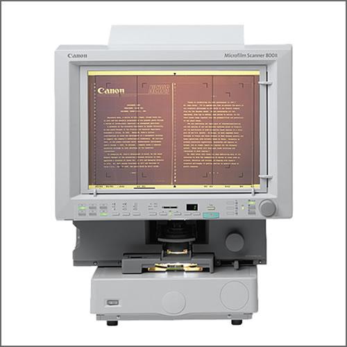 scanner-canon-ms-800ii-dealer-missouri-document-solutions-500
