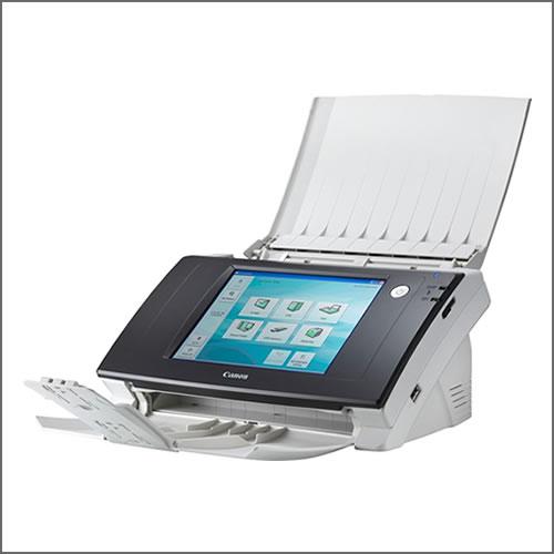 scanner-canon-scanfront-300-dealer-missouri-document-solutions-500