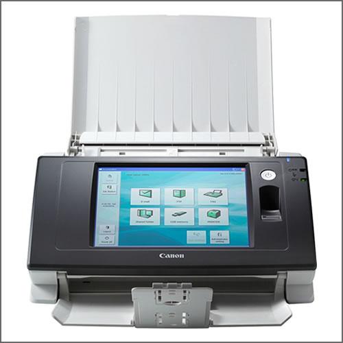 scanner-canon-scanfront-300p-dealer-missouri-document-solutions-500