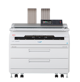 teriostar-lp-1040mf-missouri-document-solutions