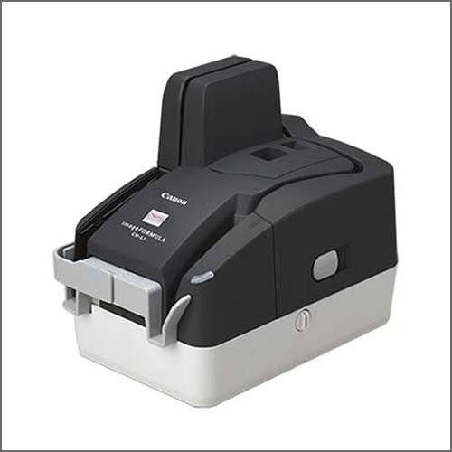 scanner-canon-cr-l1-dealer-missouri-document-solutions-500