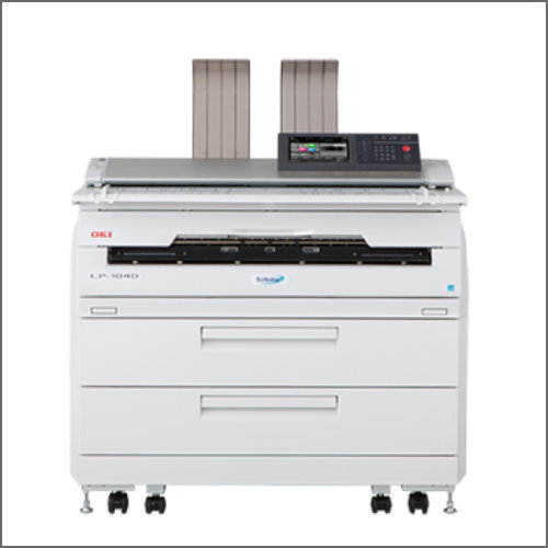 build-teriostar-lp-1040mf-missouri-document-solutions-500